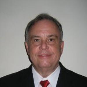 Dennis Blass