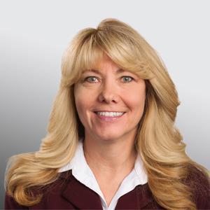 Diane Jecker