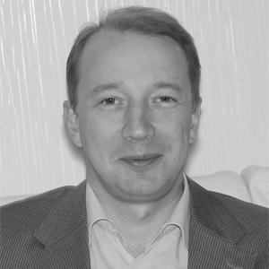 Dmitry Artemiev