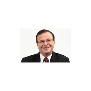 Dr. Otto Eggimann
