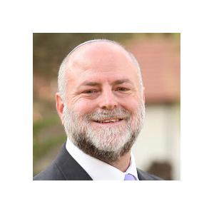 David Fensterheim