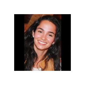 Isabel Tinoco