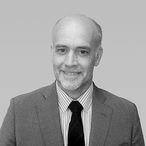 Kris P. Hornung