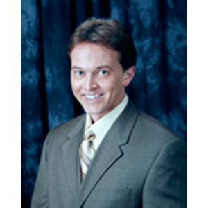 Greg Hetrick