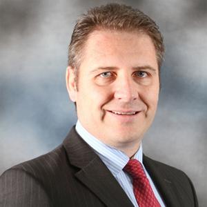 Gustavo Gassmann