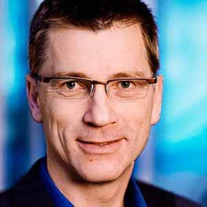 Hans Jorgen Skovgaard