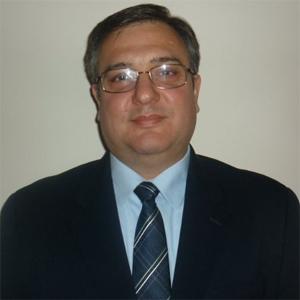 Hasan Ozdemir