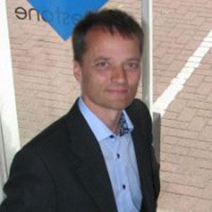 Henrik Sydbo Hansen
