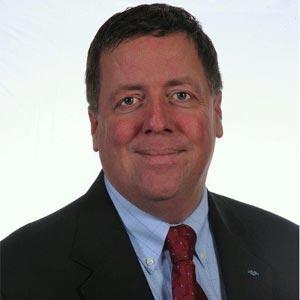 Howard Wulforst
