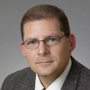 David Reinsel