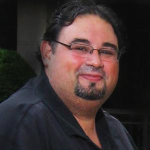 Michael Troiani