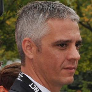 Ilja Bonsen