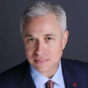 Jeffrey Nunberg