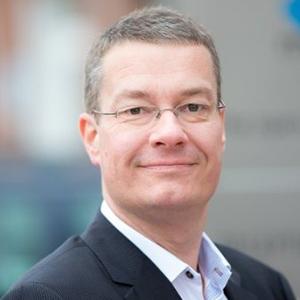 Jens Berthelsen