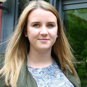 Jessica Bignell
