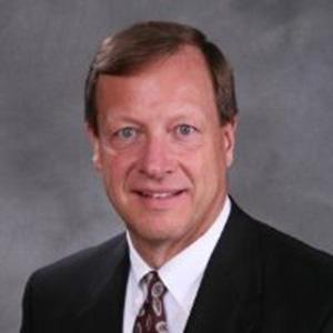 Jim Sandelin