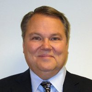 Jim Stankevich