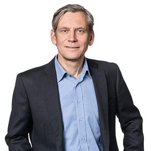 Johan Akesson