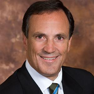 John E. Mack