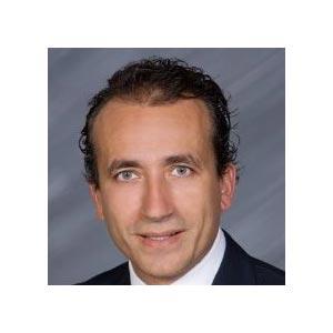 Jorge Castrillo