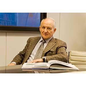 José Luis Cortina
