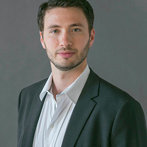 Joseph Kolchinsky