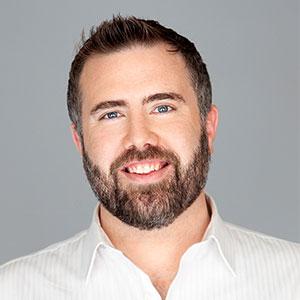 Justin Himelberger