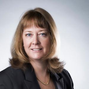 Kathleen Tighe