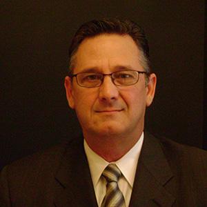 Ken Cabler