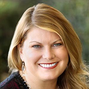 Kristina Connor