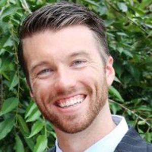 Kyle Gordon