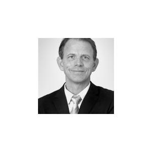 Jens Ringlstetter