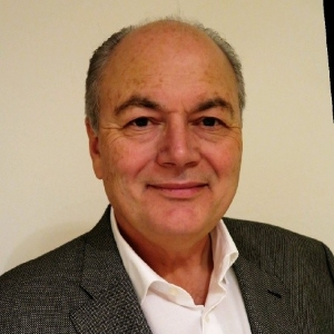 Lance Ruetimann