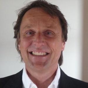 Leon Klapwijk