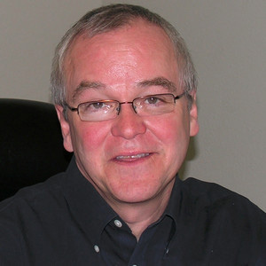 Duane Paulson