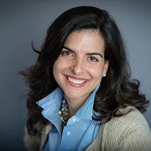 Lisa Bonanno