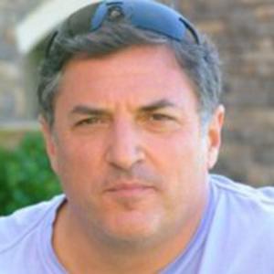 Lou DiNardo