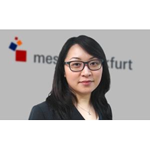 Lucia Wong