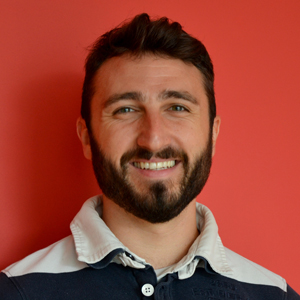 Marco Spadiliero