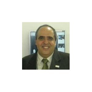Mario Sergio L Machado