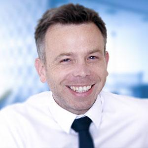 Mark Cosgrave