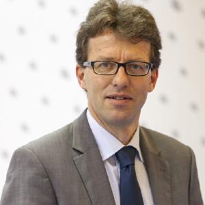 Markus Kolland