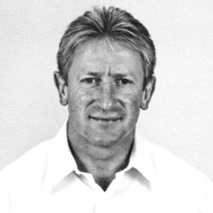 Martin Lomberg