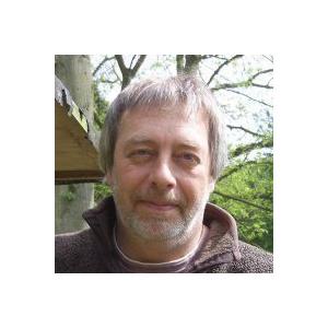 Martin Tweedie