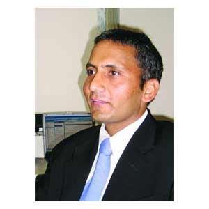 Ganesh Jivani