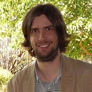 Matthew Herscovitch