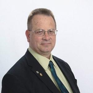 Michael A. Miller