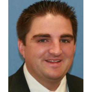 Michael R. Shields