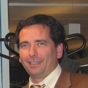 Michael Schweers