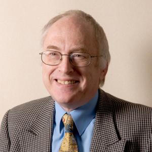 Michael Skelding